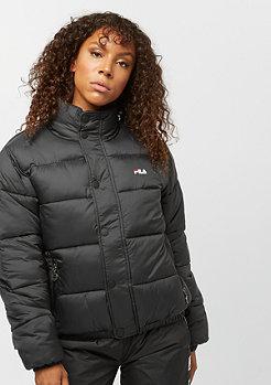 Fila FILA Urban Line Jacket Raya Puff black