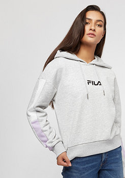 Fila Urban Line Riva light grey mel bros