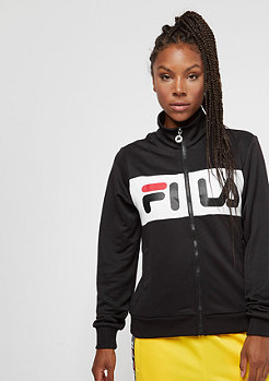 Fila FILA Urban Line Bronte Track Jacket Black