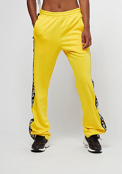 Fila FILA Urban Line Thora Track Pants vibrant yellow
