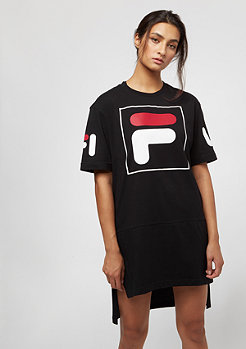 Fila FILA Urban Line Sky Tee Dress 2.0 black