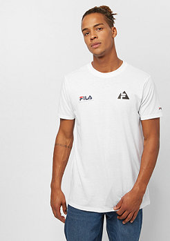 Fila Urban Line Hoyt SS bright white