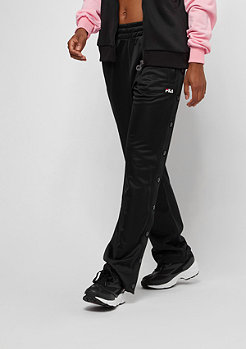 Fila FILA Urban Line Geralyn Button Pants black