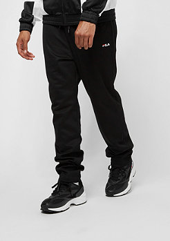 Fila FILA Urban Line Nolin Narrow Track Pants black