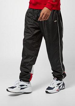 Fila FILA Urban Line Talmon Woven Pants TrueRed-BrightWhite-Black