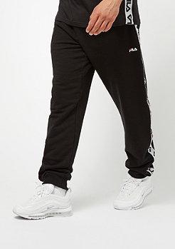 Fila FILA Urban Line Tadeo Tape Sweat Pants black