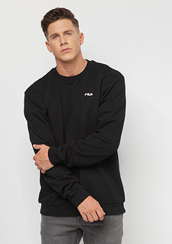 Fila Urban Line Sweat Crew Rewind 3.0 black