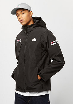 Fila Urban Line Shell Holt black