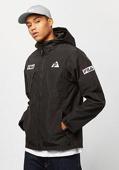 Fila FILA Urban Line Shell Jacket Holt black