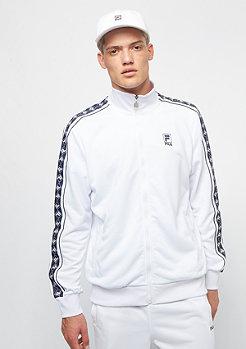 Fila FILA Urban Line Track Jacket Ralph bright white