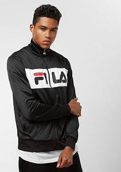 Fila FILA Urban Line Track Jacket Balin black