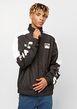 Fila FILA Urban Line Track Jacket Varick black