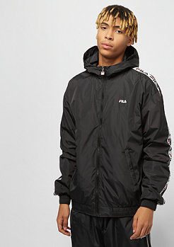 Fila Urban Line Tacey Windbreaker black