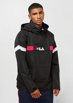 Fila FILA Urban Line Timmothy Hooded Anorak black