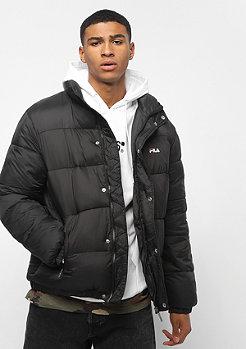 Fila FILA Urban Line Puff Jacket Raith black