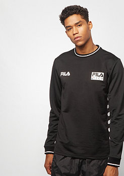 Fila Urban Line Vice LS Top Black