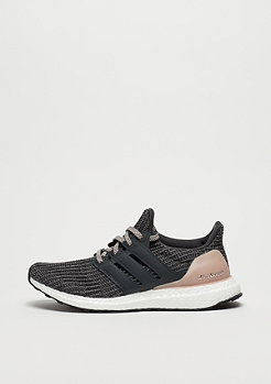 adidas UltraBOOST grey five/carbon/ash pearl