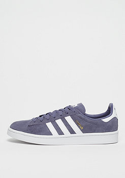 adidas Campus raw indigo/white