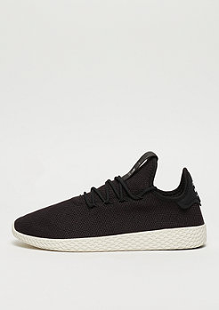 adidas Pharrell Williams Tennis HU core black/core black/chalk white
