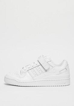 adidas Forum Lo Refinder ftwr white/ftwr white/core black