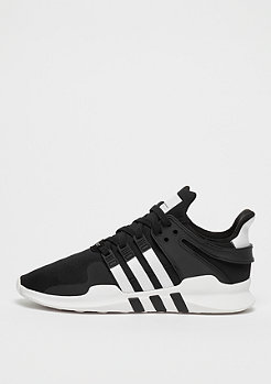 adidas EQT Support ADV core black/ftwr white/core black
