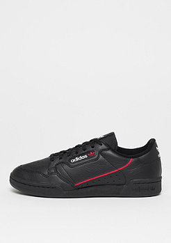 adidas RASCAL core black/scarlet/collegiate navy