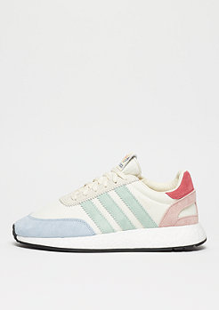 adidas I-5923 Pride cream white/ftwr white/core black