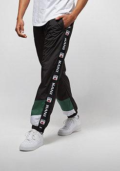 Karl Kani Retro black/white/green