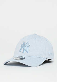 New Era 9Forty MLB New York Yankees Jersey Brights sky/sky