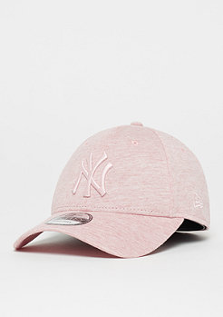 New Era 9Forty MLB New York Yankees Jersey Brights pink lemonade