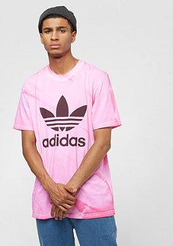 adidas Tie Dye light pink
