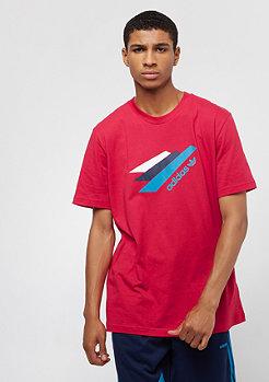 adidas Palemston bold red/bold red
