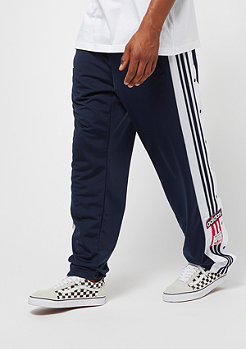 adidas OG Adibreak collegiate navy
