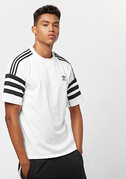 adidas Auth white/black