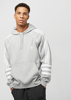 adidas Auth medium grey heather