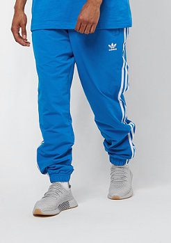 adidas Warm-Up bluebird