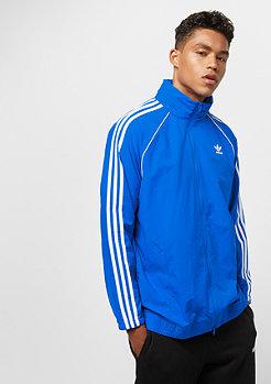 adidas SST bluebird
