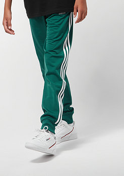 adidas Junior Super Star noble green