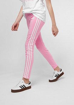 adidas J 3 Stripes light pink/white