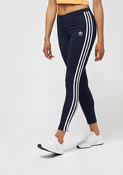 adidas 3-Stripes collegiate navy