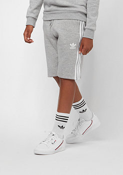 adidas J W medium grey heather/white