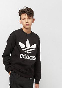 adidas J W black/white