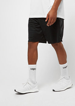 adidas Basketball ACT 3S black/black