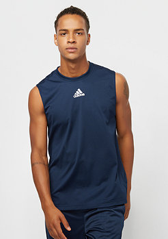 adidas Basketball SPT SL collegiate navy