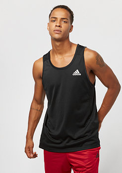 adidas Basketball ACT black