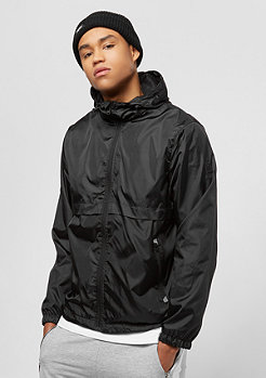 Southpole Wind Series black