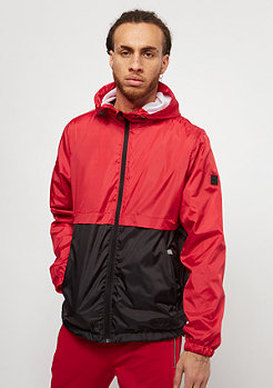 Southpole Wind Series rouge
