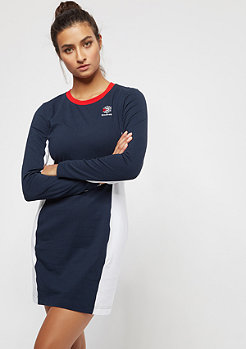Reebok AC Dress collegiate navy/white