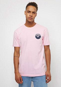 Cleptomanicx Sunrise 2 ballerian pink