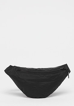 Cleptomanicx Simplist black
